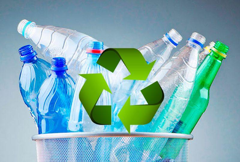 reciclaje_1